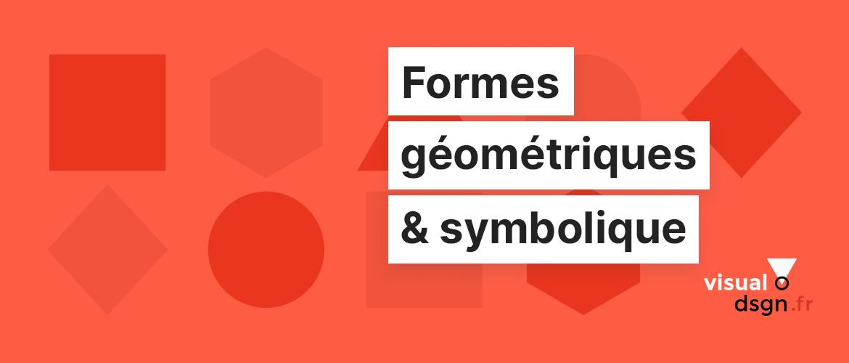 Logo : 5 formes et leurs symboliques